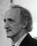 Dr. Jo_zsef Ti_ma_r, Chair of Pathology, Semmelweis University