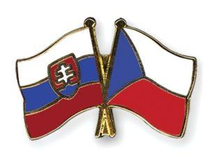 Czech-Slovak Pharma Synergies