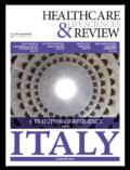 Italy Pharma Report