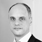 Elie Lobel - CEO - Orange Healthcare