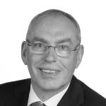 Interview: Ludo Ooms – Managing Director Switzerland-Austria, Janssen