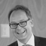 Interview: Morten Vaupel – Vice-President & General Manager, Novo Nordisk Mexico