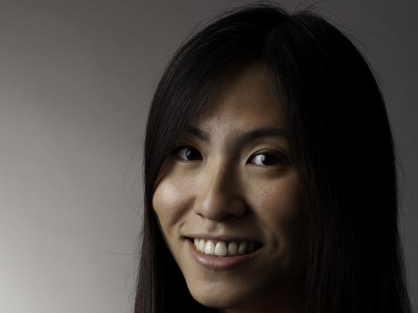 Weng Si Hi, Director BMS - EDB