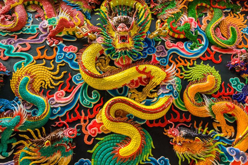 singapore art