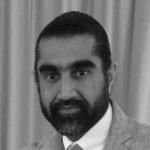 Ravinder S. Singha Managing Director, Firmlink Pharma