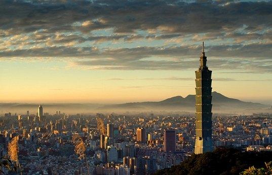 Green-Taipei-101-3