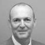 Interview: Eric Delarge – General Manager & Representative Director, Servier Japan