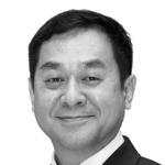 Interview: Albert Cheung-Hoi Yu – Chairman, Hong Kong Biotechnology Organization