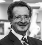 Interview: Emilio Sardi – Vice President, Tecnoquimicas, Colombia