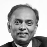 Interview: Venu Ambati – Managing Director, Abbott India Limited