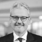 Interview: Markus Sieger – CEO, Polpharma