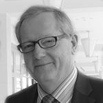 Interview: Richard Barker – Founding Director, New Medicine Partners, UK