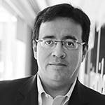 Interview: Antonio Carlos Matos Da Silva – General Manager, Roche Ecuador