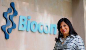 Indian Biosimilars: Going Global