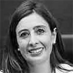 Interview: Ana Dolores Román –  CM & PEH Lead, Pfizer Ecuador, Peru and Bolivia
