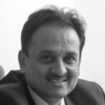 Interview: Binish Chudgar – Vice-Chairman and Managing Director, Intas, India
