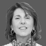 Interview: Maria-Ceu Machado – President, INFARMED, Portugal