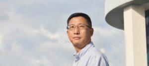 Interview: Lu Xianping – Chairman and CEO, ChipScreen BioSciences, China