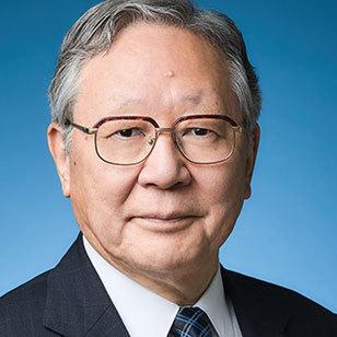Tatsuya Kondo